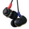 ขาย หูฟัง Soundmagic PL30 ปฐมบทแห่งตำนานของ Soundmagic สุดยอดหูฟังIEM ในตำนานกับลูกเล่นปรับเบสได้ด้วยตัวเอง ในราคาไม่ถึงพัน