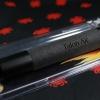 """ASP Talon Airweight Baton 16"""" T40AB"""