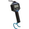 เครื่องชั่ง Park Tool Digital Scale - DS-1
