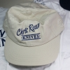 Chris Reeve Hat Tan