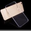 เคสยางใส ไอโฟน 7 4.7 นิ้ว