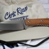 Chris Reeve Knives Nyala Insingo