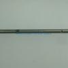แกนพัดลม เนชั่นเเนล แบบยาว (210มิล)