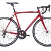 จักรยานเสือหมอบ Fuji Roubaix 1.3,22สปีด ชุดขับ 105 22สปีด เฟรมอลูท้อป 2016
