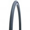 ยางนอกจักรยาน จักรยาน Tyres 27*1 3/8 (แม่บ้าน) (kerry350บาท)(EMS150บาท)