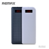 Remax Proda Power Bank 20000 mAh