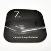 ฟิล์มกระจก เลนส์กล้อง Iphone 7-4.7