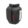 กระเป๋าทัวร์ริ่ง BlackBurn BARRIER REAR PANNIER ,7044621