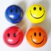 ลูกบอลหน้ายิ้ม บริหารมือ x 12