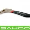 """ประแจปรับใบติส Disc brake disc tool """" SAHOO"""" Model: 23828 (ดัดใบดิส)"""