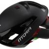 หมวก Vittoria VH-Ikon Helmet TT 2016