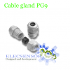 Cable gland PG9