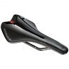 เบาะจักรยาน BONTRAGER Paradigm XXX CARBON SADDLE