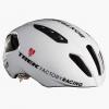 หมวกจักรยาน Bontrager Ballista Road Bike Helmet