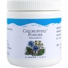 คลอโรฟิลล์ พาวเดอร์ (Chlorophyll Powder)