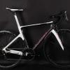 จักรยานเสือหมอบ TWITTER COBRA 22 SPD Carbon FRAME