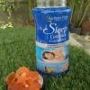 Puritan's Pride Sleep Complex Gummy พูริแทนไพร์ม กัมมี่ช่วยในการนอนหลับ นำเข้าจากอเมริกา