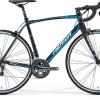 จักรยานเสือหมอบ Merida Scultura 300,Tiagra 20สปีด ใหม่ !!! 2016