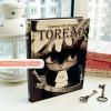 TOREAD Lovely Diary