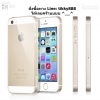 เคสใส iPhone 5/5S/SE แบรนด์ HOCO ใส่สวย บางเบา ดูดีสุดๆ