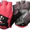 ถุงมือปั่นจักรยาน Bontrager Race Gel Women's Glove
