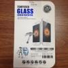 ฟิล์มกระจกนิรภัย LG G3 (Temper Glass)