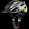 หมวกจักรยาน CRATONI รุ่น AGRAVIC (Germany แท้)