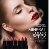 Successmore S MONE Lipstick ลิปสติก พลังอัญมณีสีสันไม่ธรรมดา