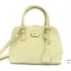 กระเป๋าแฟชั่น สไตล์ Lyn isabella ไซส์ 10.5นิ้วอยู่ทรงสวยแต่งซิปเหล็กสีทอง (แถมโลโก้)