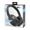 หูฟัง Mee Audio Matrix3 Fullsize Bluetooth บลูทูธ ไร้สาย คุณภาพเสียงระดับ Audiophile