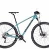จักรยานเสือภูเขา Bianchi JAB 27.3 ,20สปีด Deore/SLX Groupset ปี 2017