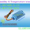 AMT1001 Humidity and Temperature sensor