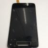 ซ่อมเปลี่ยนจอ Lenovo S960 กระจกหน้าจอแตก ทัสกรีนกดไม่ได้