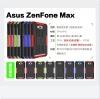 เคส ASUS ZenFone Max ZC550KL เคสกันกระแทก สวยๆ ดุๆ เท่ๆ adventure เคสแยกประกอบ 2 ชิ้น ชั้นในเป็นยางซิลิโคนกันกระแทก ครอบด้วยแผ่นพลาสติกอีก 1 ชั้น กาง-หุบขาตั้งได้ ราคาถูก