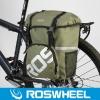 กระเป๋าทัวร์ริ่ง Roswheel 14891 (ใบเดี่ยว)