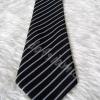 เนคไทผ้าไหม Silk NT05