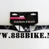 แฮนด์ตรง La bici รุ่น HBM1.5 /640MM.full carbon (31.8MM. Oversized)