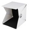 ขาย lightbox room สตูดิโอถ่ายภาพแบบพกพา พับเก็บได้ ประกอบใช้งานง่าย