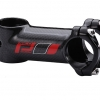 คอแฮนด์ PACO APEX 3K FULL CARBON /31.8/28.6/100MM.+7/-7 (ST-C14) NEW