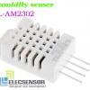 AM2302 Humidity sensor