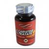 Active NEWWAY L-Carnitine L-Tratate+ 12 เม็ด ช่วยเผาผลาญแป้ง ไขมัน น้ำตาลได้อย่างมีประสิทธิภาพโดยปราศจากผลข้างเคียง