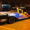 รถแข่ง TOP เบอร์ 52