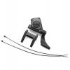 CATEYE สปีดเซนเซอร์วัดรอบขา, CCRD430/420/410DW, #1603585