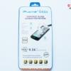 ฟิล์มกันรอย กระจกนิรภัย กันกระแทก ป้องกันจอแตก Asus Zenfone 5