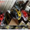 หมวกจักรยาน winn helmet รุ่น BH18A (outmold 2015)