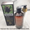 Kanivore Skin and Coat Booster 450ml.