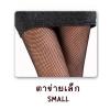 P4224.1 : ตาข่ายเล็ก Small
