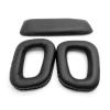 ขายฟองน้ำหูฟัง X-Tips รุ่น XT161 ฟองน้ำหูฟังพร้อมก้านสำหรับหูฟัง Logitech G35,G930,G430,F450