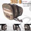 กระเป๋าใต้อาน creating รุ่น Camo BJ026C