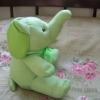 ตุ๊กตาช้างกลาง